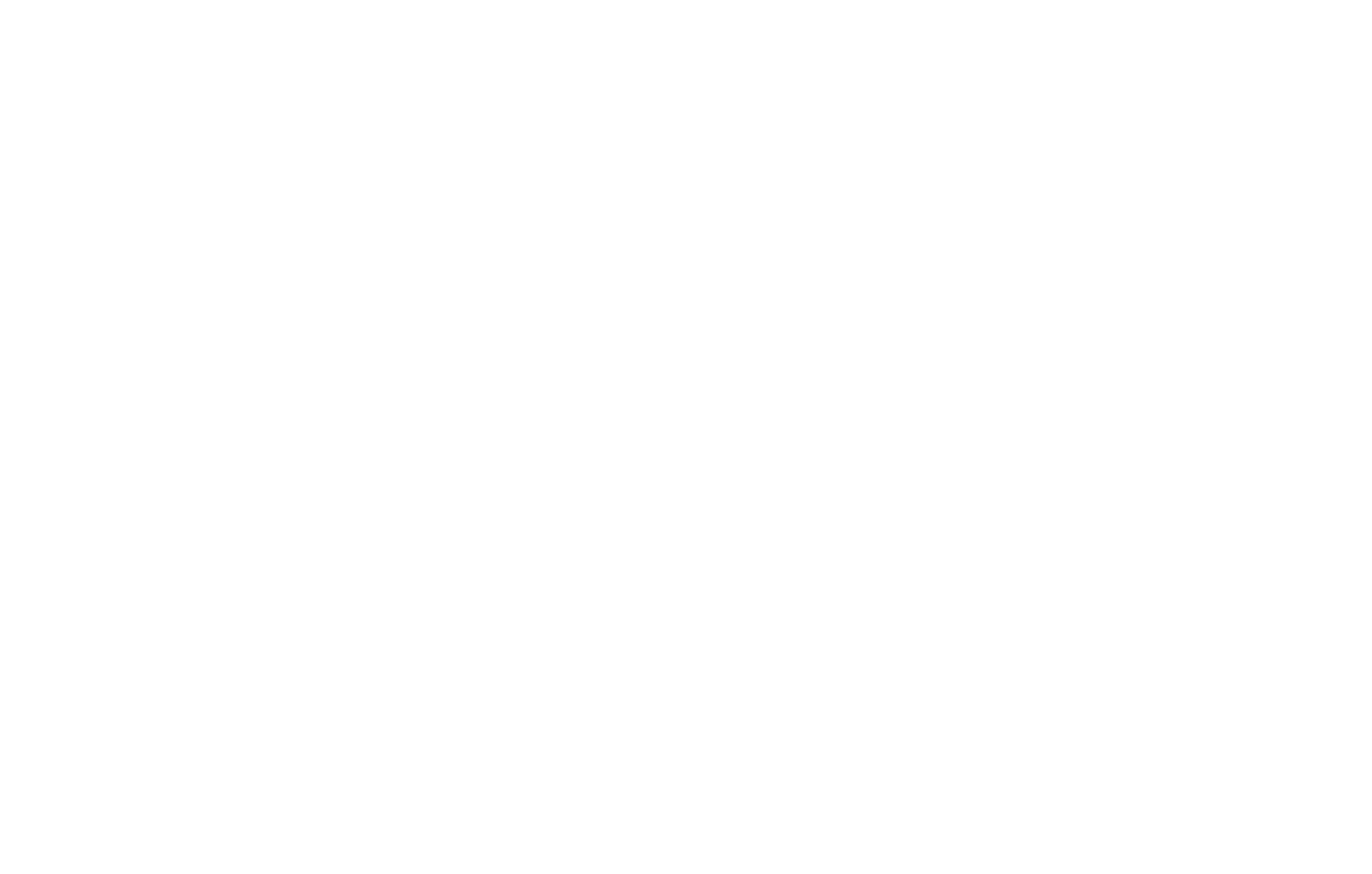 Eclipse Golf Ltd